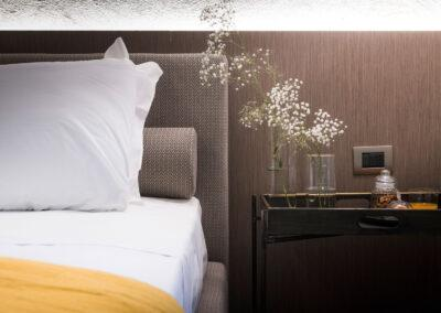 stanza_standard_Standard-room